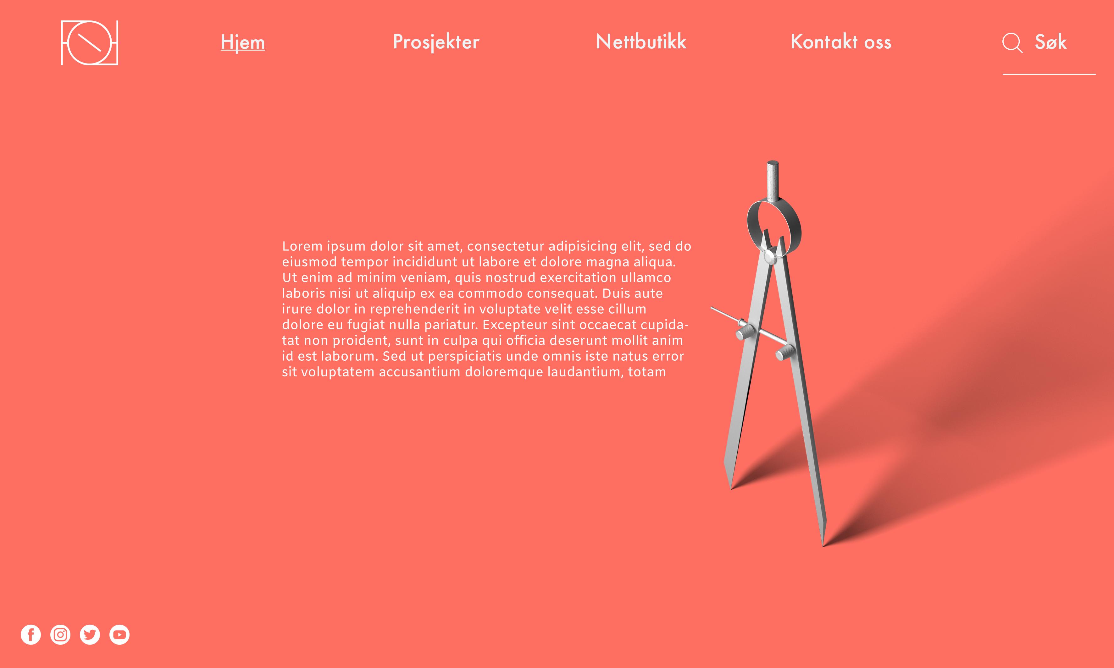 webdesign_tjenester